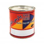 رنگ آستر طوسی فوری چوب و اتومبیل کد 1931 پارس اشن
