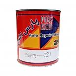 رنگ مشکی فوری چوب و اتومبیل کد 329 پارس اشن