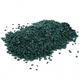 مستربچ سبز سیر کالر پلیمر