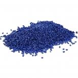 مستربچ آبی کاربنی کالر پلیمر
