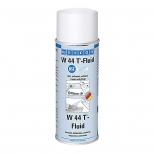 اسپری همه کاره W 44 T Fluid ویکن