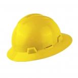 کلاه ایمنی هترمن مدل فول بریم