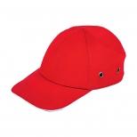 کلاه ایمنی هترمن مدل هارد کپ