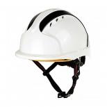 کلاه ایمنی کار در ارتفاع  هترمن مدل MK8