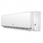 کولر گازی سرد و گرم اینورتر دیواری 9000 تی سی ال مدل TAC-09CHSA/XA81l