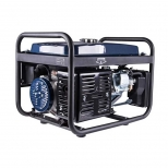 موتور برق بنزینی 6.5 کیلووات اکتیو مدل AC2860-H