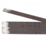 الکترود جوشکاری نمره 2.5 نیکلی خالص E Ni - Cl آما مدل 1094 Ni