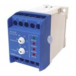رله کنترل فاز سه فاز طرح تله صانت الکترونیک