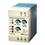 رله کنترل تکفاز 3 پتانسیومتر صانت الکترونیک مدل S-501 MAX