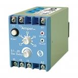 رله کنترل بار صانت الکترونیک در آمپرهای مختلف مدل SLC-1