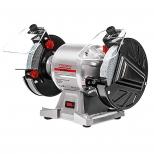 چرخ سنباده دو طرفه 150 میلی متر 250 وات کرون مدل CT13546