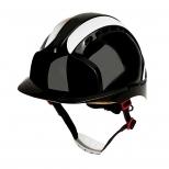 کلاه ایمنی مهندسی دکمه ای هترمن مدل MK6