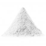 استئارات آلومینیوم نادر شیمی