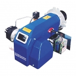 مشعل گازوئیل سوز 1200000 آب بند مدل PDS9