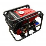 ژنراتور بنزینی (موتور برق) 850 وات لانسین مدل LC1600J