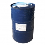 رزین اپوکسی اصلاح شده REP-250 رنگین رزین
