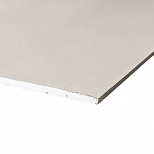 پانل روکش دار گچی (RG) ضخامت 6.5 میلیمتر طول 2.4 متر کی پلاس مدل 310000000122400