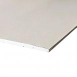پانل روکش دار گچی (RG) ضخامت 9.5 میلیمتر طول 2.4 متر کی پلاس مدل 312000000122400