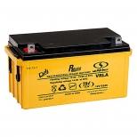 باتری 12 ولت 65 آمپر صبا باتری