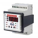 کنترل فاز دیجیتال برنا الکترونیک