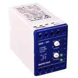 رله کنترل فاز میکرومکس الکترونیک مدل Tele-101