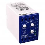 رله کنترل فاز میکرومکس الکترونیک مدل MP-101