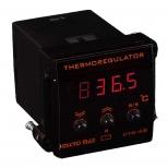 ترموستات دیجیتال 48×48 میکروپرسسوری میکرو مکس الکتریک مدل PT-100