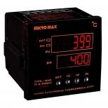 ترموستات میکرو PI:-50 / 400K بدون ترموکوپل میکرو مکس الکتریک مدل MMX-4200PI