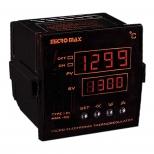 ترموستات میکرو PI:-40 / 1300K میکرو مکس الکترونیک مدل MMX-1300PI