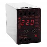 رله کنترل فاز دیجیتال میکرو مکس الکترونیک مدل SDP-101X