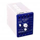 کنترل بار - رله اضافه جریان سه فاز میکرو مکس الکترونیک مدل MC-1000