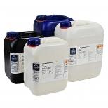 مونو اتیلن گلیکول 99.5 درصد گرید Extra pure گالن پنج لیتری دکتر مجللی