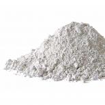 کربنات کلسیم کد APL20 آرمان پودر