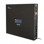 یو پی اس لاین اینتراکتیو 1.5 کاوا با 4 باتری 12 ولت 9 آمپر فاراتل سری DSS