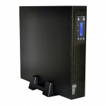 یو پی اس لاین اینتراکتیو 1.5 کاوا با 4 باتری 12 ولت 9 آمپر فاراتل مدل DSS1500B-RT