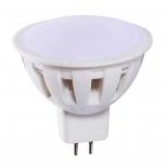 لامپ هالوژن 5 وات آرام الکتریک مدل MR16