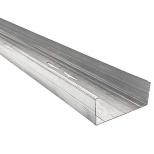 پروفیل C26-3000 استاد مقطع 2.6 سانتی متر کی پلاس مدل 911002640063000