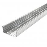 پروفیل CD60-4000 مقطع 60 سانتی متر کی پلاس مدل 910006027064000