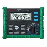 قیمت و خرید میگر دیجیتال 2.5 کیلوولت مستک مدل MS5205