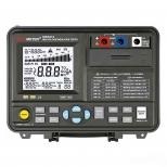 قیمت و خرید میگر دیجیتال 5 کیلوولت مستک مدل MS5215