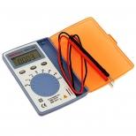 قیمت و خرید مولتی متر دیجیتال جیبی مستک مدل MS8216