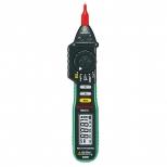 قیمت و خرید تستر ولت قلمی و مولتی متر دیجیتال مستک مدل MS8212