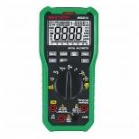 قیمت و خرید مولتی متر دیجیتال حرفه ای مستک مدل MS8251A
