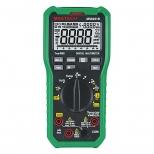 قیمت و خرید مولتی متر دیجیتال حرفه ای بدون خطای (ترو آر ام اس) مستک مدل MS8251B