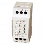 رله کنترل فاز P مینیاتوری میکرومکس الکترونیک