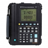 قیمت و خرید مولتی کالیبراتور مستک مدل ms7212