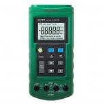 قیمت و خرید کالیبراتور جریان و ولتاژ مستک مدل MS7221