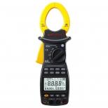 قیمت و خرید کلمپ پاورمیتر پرتابل ترو آر ام اس سه فاز مستک مدل MS2205