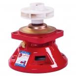 قیمت و خرید واسطه پمپ 2 اینچ آزاد البرز مدل 2HV