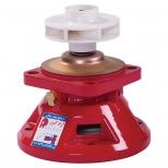 قیمت و خرید واسطه پمپ 1 اینچ آزاد البرز مدل 1S100